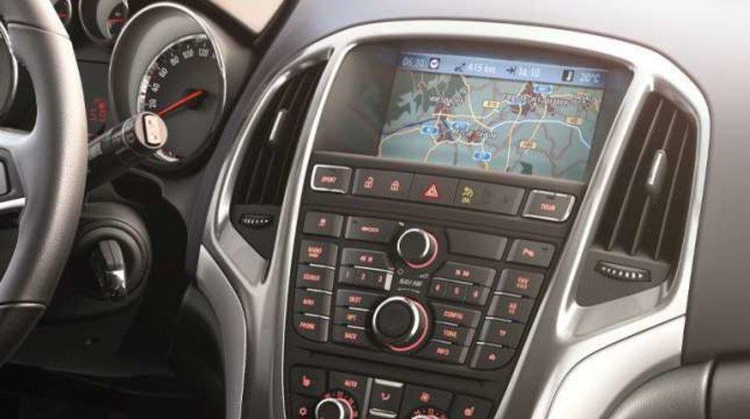 Card navigatie ORIGINAL Europa + Romania 2020 Opel NAVI 600 / 900