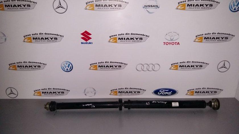Cardan Audi Q5 3.0 tdi 2009-2012