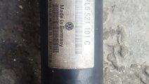 Cardan Fata VW Touareg 2.5TDI BAC Automat 174cp 7L...