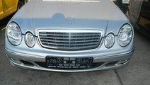 Cardan Mercedes E-Class W211 2.2Cdi model 2004-200...