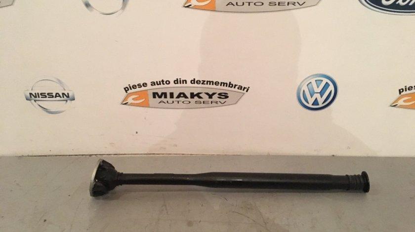 Cardan mic Mercedes GLK 2.2 cdi