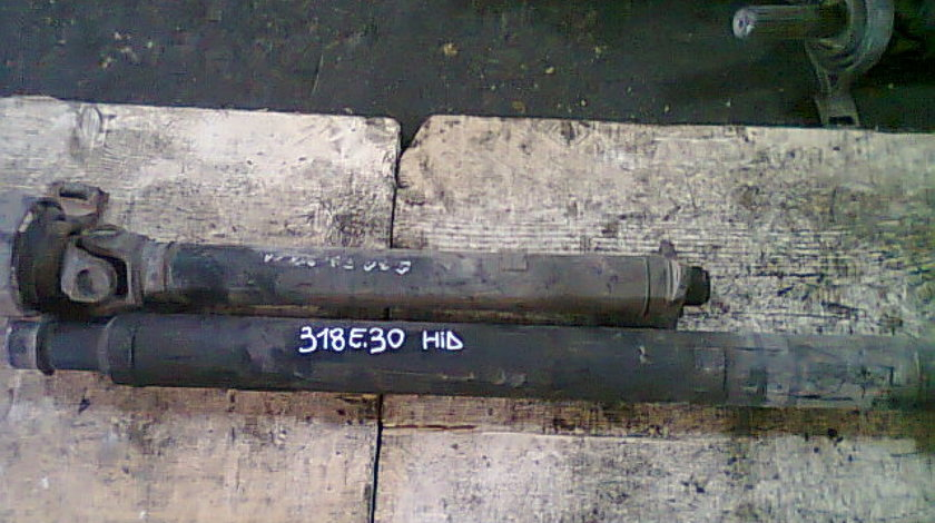 Cardan spate BMW E30 318i 1.8i M10