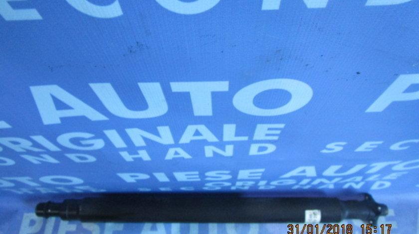 Cardan spate BMW E46 316i 1.8i N46; 7519293 (parte din fata)