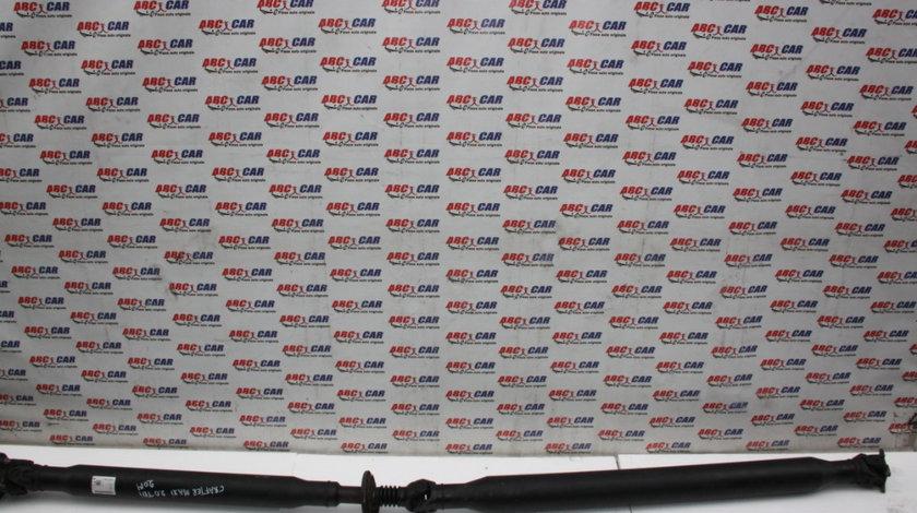 Cardan VW Crafter Maxi 2.0 TDI, Euro 5 cod: A9064104606 2011-2016