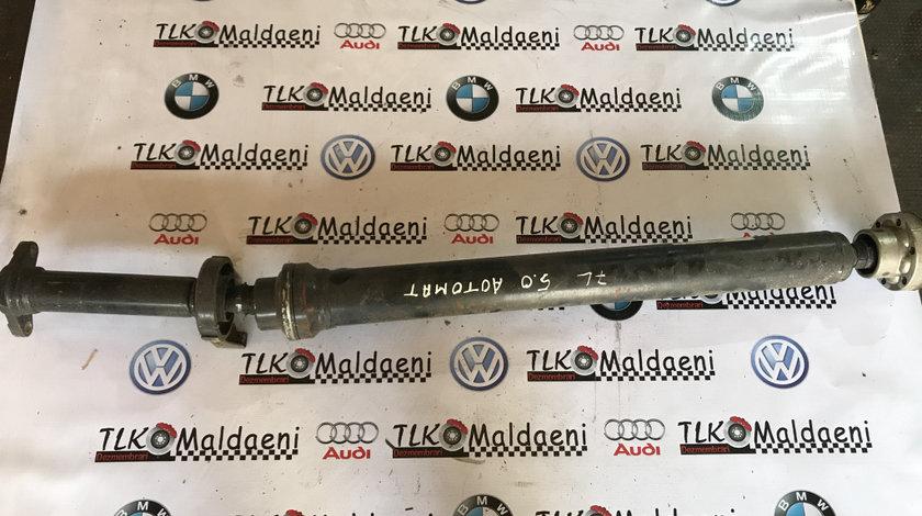 Cardan VW Touareg 7L 5.0 V10 cutie automata