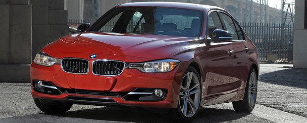 Care sunt criteriile dupa care iti alegi masina?