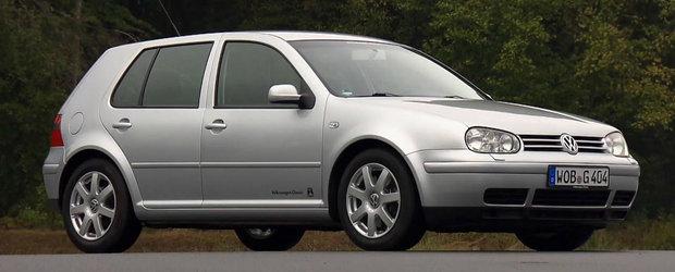 Care sunt criteriile dupa care te ghidezi atunci cand iti cumperi masina?