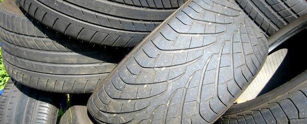 Care sunt diferentele dintre anvelopele NOI ieftine si cele scumpe?