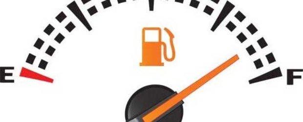 Care sunt tarile cu cea mai ieftina benzina din lume?