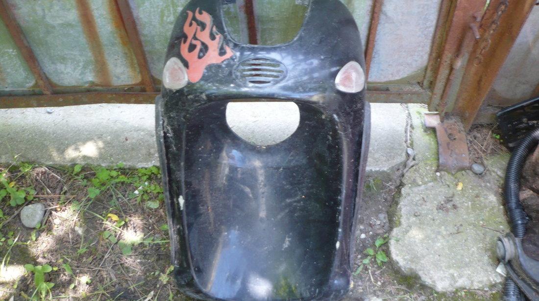 Carena Fata Piaggio Liberty 49 125 150 cm 2 si 4T pana in 2002