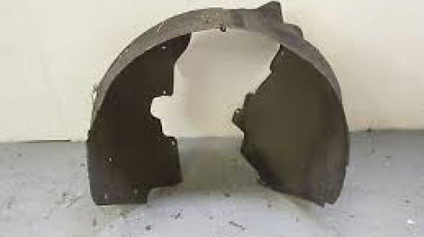 Carenaj / aparatoare noroi roata Audi A4 B7 8E 2003-2008 8E0821171F / 8E0810172C / 8E0810172E