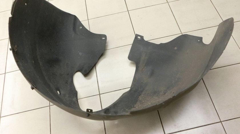 Carenaj / aparatoare noroi roata Porsche Cayenne 955 2003-2009 7L5809961 / 7L5810971 / 7L5810972C