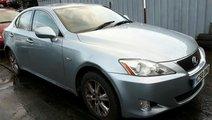 Carenaj aparatori noroi fata Lexus IS 220 2008 Sed...
