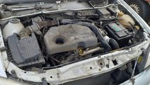 Carenaj aparatori noroi fata Opel Astra G 2005 Bre...