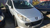 Carenaj aparatori noroi fata Peugeot 307 2004 hatc...