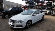 Carenaj aparatori noroi fata Volkswagen Passat CC ...