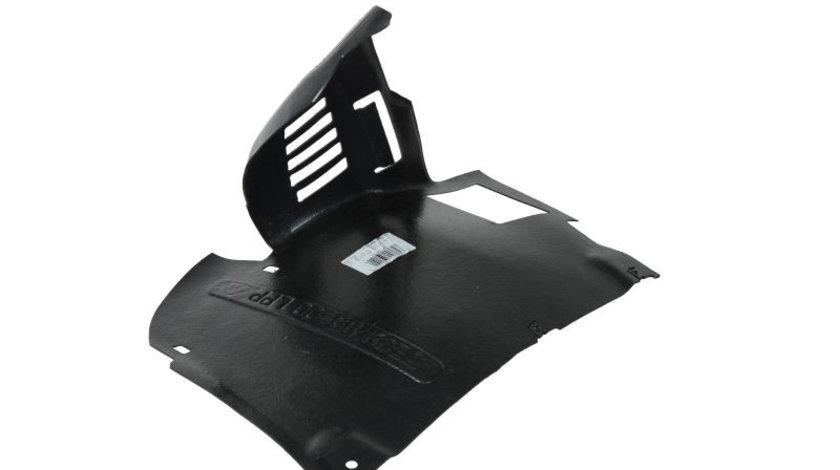 Carenaj aripa fata stanga, anterior, pentru vehicule fara pachet M BMW 5 1995-2000 cod intern: CI2827CD