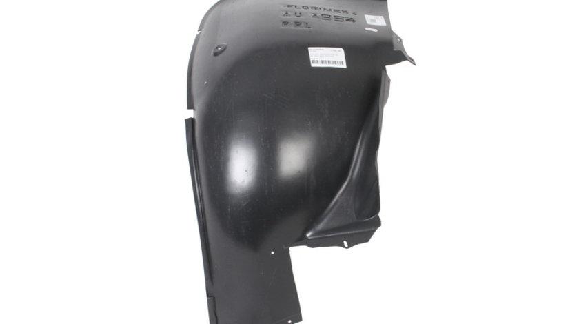 Carenaj aripa fata stanga fata dreapta AUDI A8 intre 1994-2002