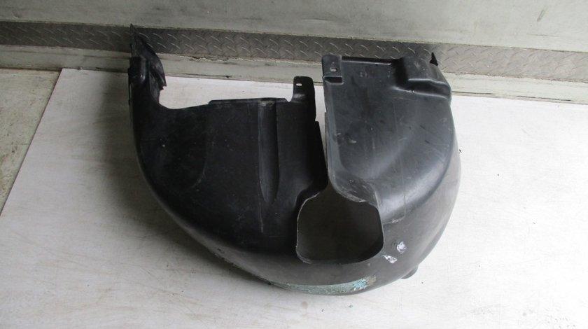 Carenaj aripa stanga spate Skoda Octavia 1 an 1999-2008 cod 1U0810973