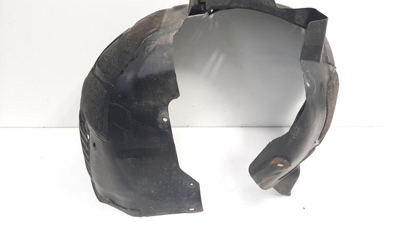 Carenaj dreapta fata, cod GM13241161, Opel Insignia A Combi (id:477202)