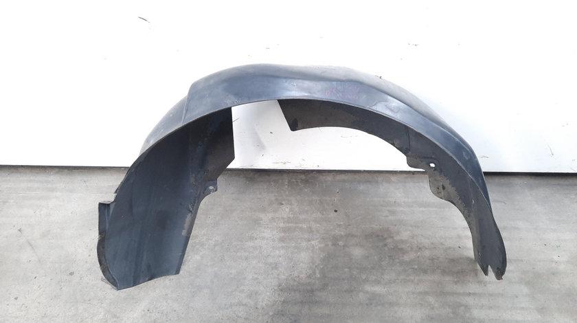 Carenaj dreapta spate, cod 96660612, Opel Antara (id:460059)