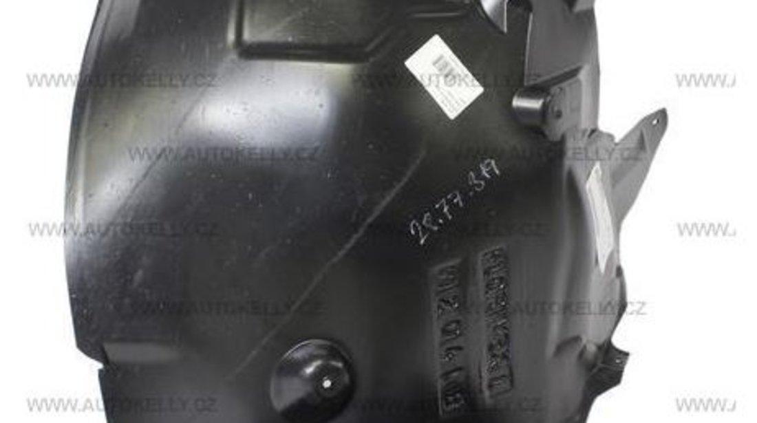Carenaj fata posterior Mercedes C-Class W204 07-