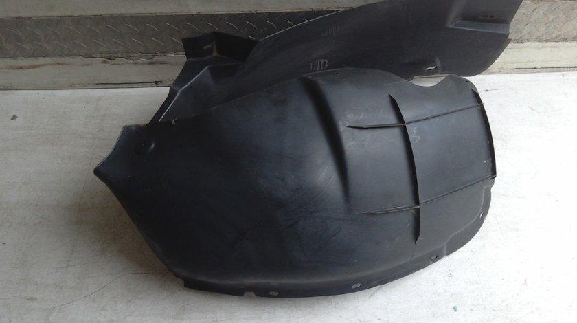 Carenaj roata dreapta fata Skoda Octavia 1 an 1999-2008 cod 1U0809962