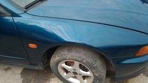 Carenaj roata fata Mitsubishi Galant 2.0 100 kw, a...