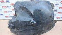 Carenaj roata stanga fata VW Crafter cod: A9066841...