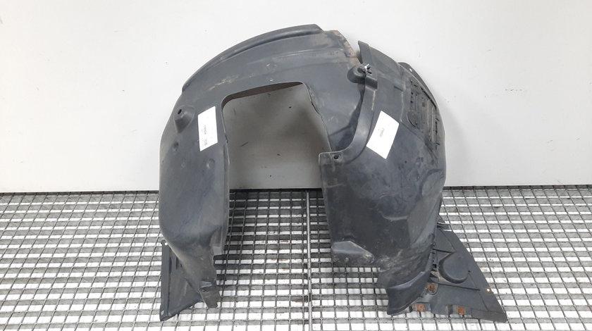 Carenaj stanga fata, cod 7172499, Bmw 3 Coupe (E92)
