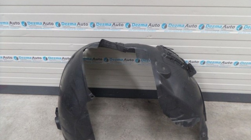 Carenaj stanga fata, GM13129623, Opel Zafira A05, (id:175985)