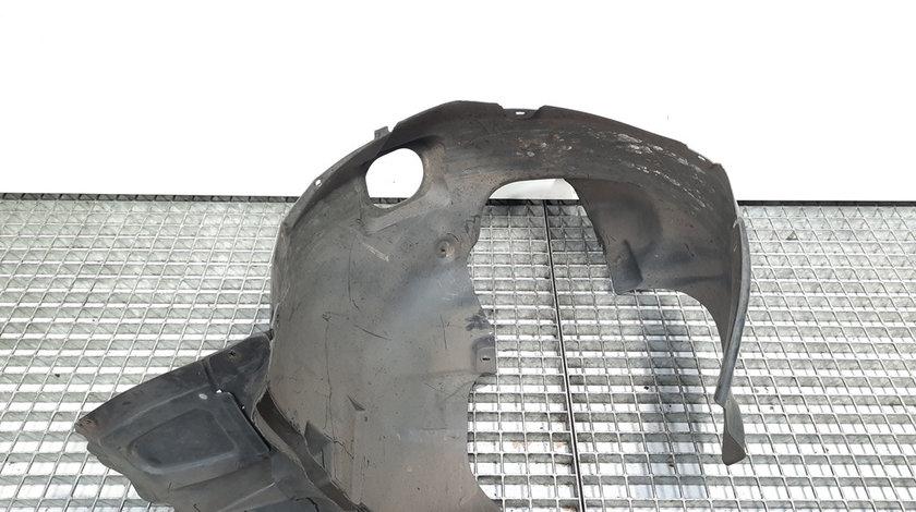 Carenaj stanga fata, Seat Toledo 4 (KG3) [Fabr 2012-2018] 5JA809961A (id:426701)