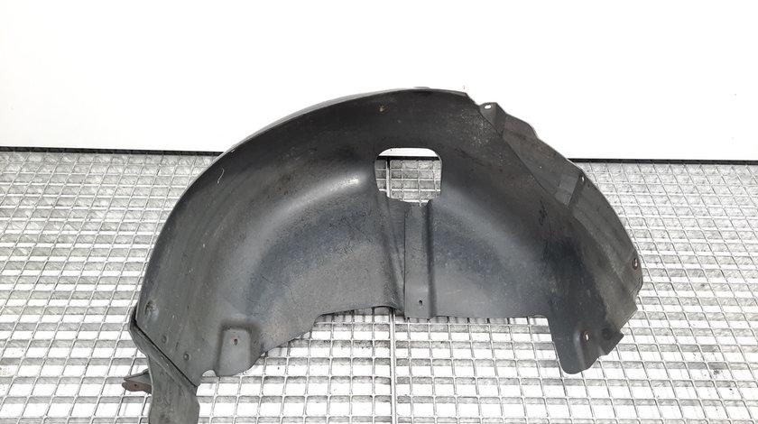 Carenaj stanga spate, Seat Toledo 4 (KG3) [Fabr 2012-2018] 5JA810971 (id:421879)
