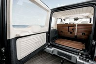 Carlex G63 Yachting Limited Edition