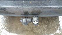 Carlig de remorcare Volkswagen Passat B6 - Variant...