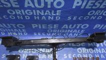 Carlig remorcare BMW E39