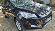 Carlig remorcare Ford Kuga 2014 2 4x4 2.0 tdci TXD...