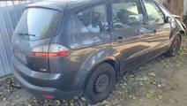 Carlig remorcare Ford S-Max 2008 7 locuri 2.0 tdci...