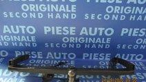 Carlig remorcare Mercedes E290 W210; 01072340 (sed...