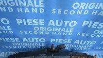 Carlig remorcare Renault Espace