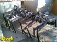 CARLIGE REMORCARE VW PASSAT B6 , AUDI A4  B6  , VW JETTA,  VW GOLF 5 SI AUDI A3