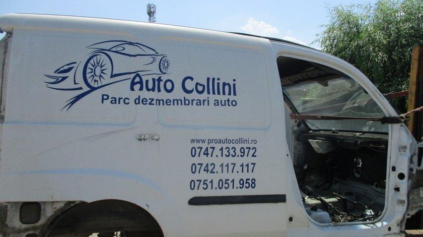 Caroserie Fiat Doblo VAN an 2000-2010