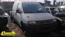 Caroserie Fiat Scudo 2000 dezmembrari Fiat Scudo a...