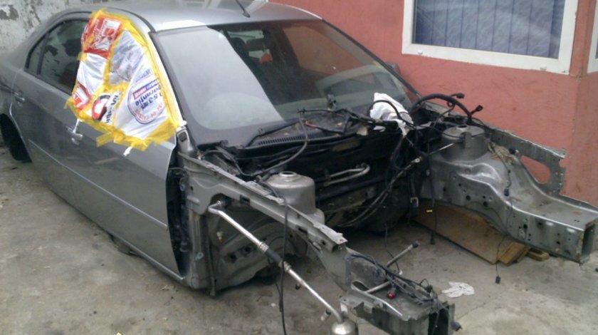 Caroserie Ford Mondeo 3 2000 2007