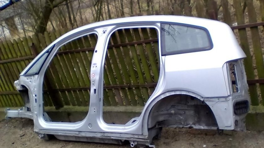 Caroserie Praguri Aripi spate Lonjeroane Audi A2