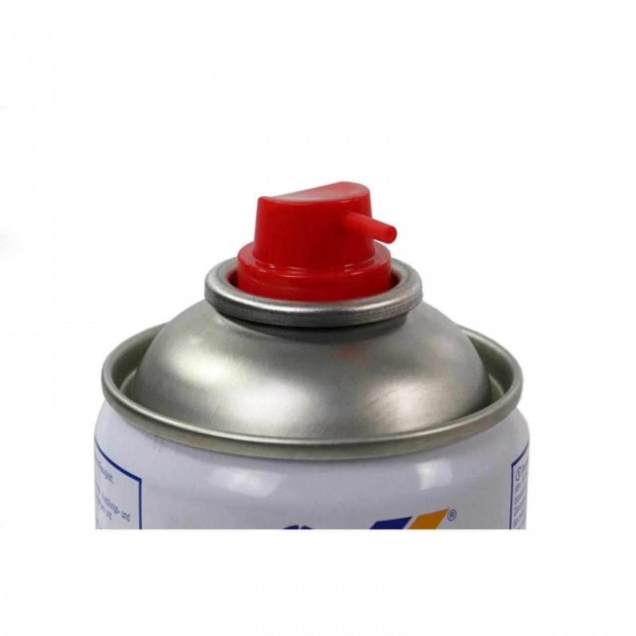 Cartechnic Spray Curatat Frana Si Ambreiaj 500ML