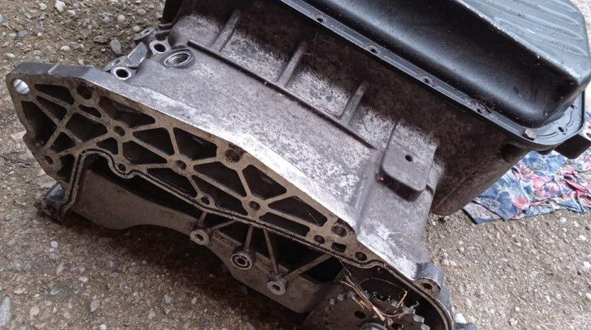 Carter cu baie ulei Audi A6 C7 / A5 8T / A7 4G / A4 B8 Euro 5 3.0tdi CGK / CCW / 059103602K 05910360