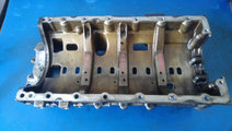 Carter motor 1.8 tdci r3pa ford tourneo connect 6g...