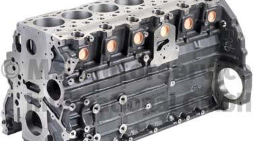 Carter motor MERCEDES-BENZ MK BF 20 0303 90600
