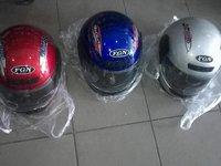 CASCA/ CASTI Moto/Scuter/ATV 60lei